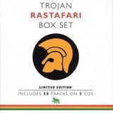Trojan Rastafari