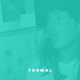 FORMAL: Nighttime mixtape created for my friend, AL [Disco / House / Post Disco / Funk / Soul]