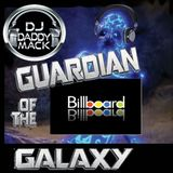 Top Billboard February Pop Party Mix X DJ Daddy Mack(c)
