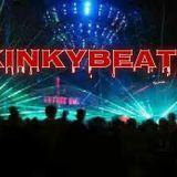 kinkybeatz half hour promo