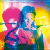 15.02.15 - Aksak Maboul / Marc Hollander / Véronique Vincent + disques récents...