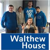 Shannon Gorman - Walthew House