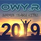 Summer Trance Vibes 2019 - OwyR