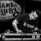 A Wamba Buluba Sessions Vol2- Dj Alex