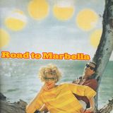 Playlist - Road to Marbella