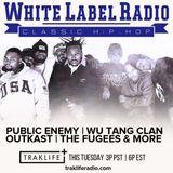 White Label Radio Ep. 188