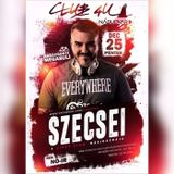 2015.12.25. - Club 4U Nádudvar - Friday