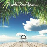 Fresh disco fever vol 1