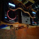 Electrohouse-mixset-dj-axolotl__1.1__04-diciembre-2011