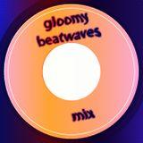 Gloomy Beatwaves
