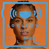 Soulbowl w Radiu LUZ: 191. Inner City Blues (2020-01-22)