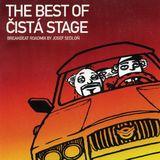 Josef Sedloň – The Best Of Čistá Stage [2005]