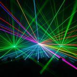 DJSteveB (Repeated Playback Set) Raverholics Radio - 19Th March 2016