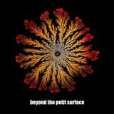 Beyond The Petit Surface