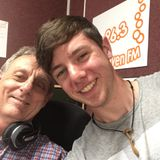 TW9Y 13.7.17 Hour 2 The Eoin West Special with Roy Stannard on www.seahavenfm.com