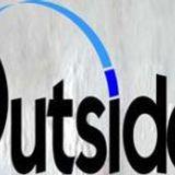 Outsiders - SPRAR (1x03) Original sounds…