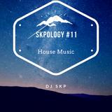 Skpology #11