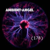 Ambient-Angel (178)