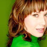 Katie Puckrik's Yacht Rock (Part 1) BBC Radio 2
