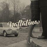 NAFTALINA - 283. emisija