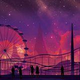 2015 Year Mix by DandyZebra (EDM, House, Trap, Future Bass, Dubstep, DNB)