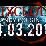 The Andy Cousin Show 14-03-2018