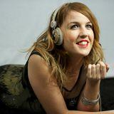 Gabby Sanderson 2012 Radio Reel