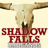 Shadow Falls: Badlands - Prologue (Part 1)