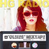 Retro Mixtape (side A)