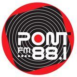 2007. SzelektívHallás - Pont FM 88.1 - az utolsó órák...
