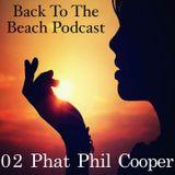 02 Phat Phil Cooper