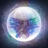 mini mix #3-Moon livety(MFLS)