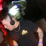 Dj Just Kris - Edam Nights Mini Mix