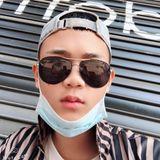 ️️️ Nhạc Hưởng Thái Hoàng - Trôi Ke VinaHouse - Thành Lộc Mix️️️