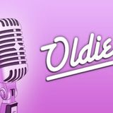 Oldies-Mix