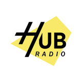 UWE DJ @ Hub Radio 26/02/18 Drum & Bass