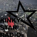 KINKY STAR RADIO // 05-12-2017 //