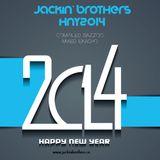 JackinBro@HNY2014(compiled Bazu Mixed Ekacho)