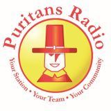 Puritans  Radio Sounds of Soul