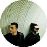 Lula Circus - Vertigo Festival Promo Mix [04.13]