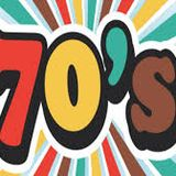21st June  1970s chart show by kevin thompson