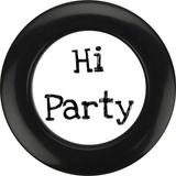 Hi Party - MixLevel 47 (2014-07-02)