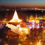 Erasmus evening #13 - Studies in Finland |Radio Meteor UAM |08.12.15