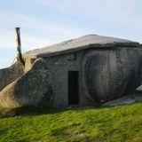 The Rock House w Mikebass aka Mike williams 2-2-12