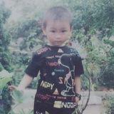 Tặng Anh Lương Quốc Việt Kiu Lắc ♥