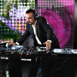 Barry White mix DJ JAVIER CALDERON