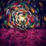 7'Tape vol. 2 - mix por Dj Roger