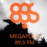 Denny Kay - Ubertrend Records releases mixed for Apokalipsis @ Megapolis FM Moscow (music only)