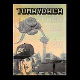 Toma y Daca /Septiembre /Nostalgia.