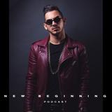 DJ M VADA - N e w . b e g i n n i n g #001